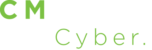 Center For Cybersecurity And Privacy Protection