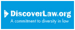 Dsicover Law
